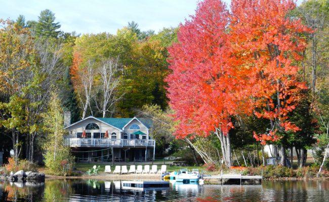 LH: From Lake 2